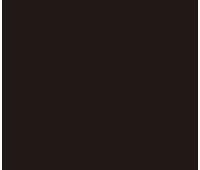 Logo hostal isabel